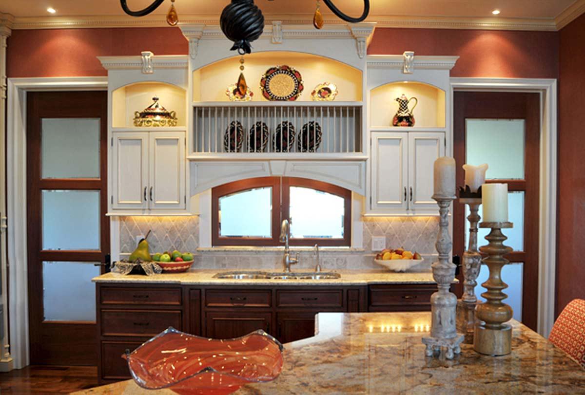 Kitchen Design Rochester Ny Sonya Allens Interiors Kitchen Bath Portfolio