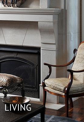 Interior design spaces by sonya allen interiors rochester ny - Interior decorators rochester ny ...