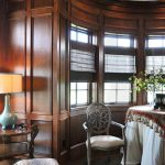 the best residential interior design services in Rochester, NY