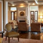 Sonya Allen Interiors Living Spaces Portfolio